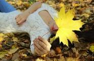 Umore e stagioni: dal tempo della natura a quello della cultura