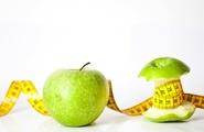 Diete miracolose: troppe aspettative?