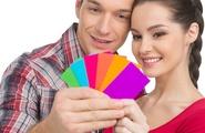 Uomini e donne che colori preferiscono?
