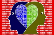 Empatia maschile ed empatia femminile: quali differenze?