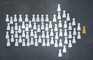 Gli Opinion leader: chi sono?