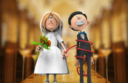 Convivenza o matrimonio? Questo è il dilemma