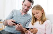Genitori: imparate a comunicare con le nuove tecnologie!