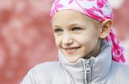 Giornata mondiale per la lotta contro il cancro