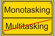Essere multitasking: risorsa o limite?