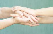 11 Febbraio, giorno di riflessione sull'accompagnamento al malato
