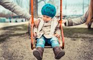 Alienazione parentale: patologia del bambino o della relazione?
