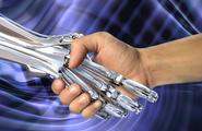 Robot da compagnia: uno scherzo della scienza o della nostra mente?