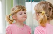Emozioni primarie e secondarie: ci riconosciamo allo specchio?