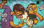 Il legame tra le subculture e la devianza giovanile