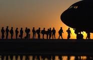 La Guerra Dentro, le emozioni dei soldati che la vivono
