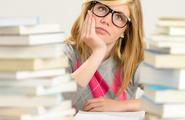 Metodo di studio e stili cognitivi