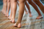 Giornata mondiale della danza, non solo un'arte