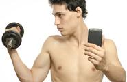 I disturbi alimentari maschili fra stereotipi di genere e pregiudizi