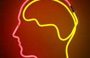 Cinque siti per allenare QI e altre intelligenze