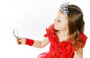 Il narcisismo nei bambini: da cosa si origina?