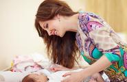 Empatia tra madre e bambino: una danza a due
