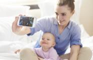Privacy sui social: genitori che violano quella dei figli