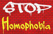 Omofobia: se la conosci, la combatti