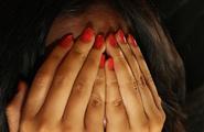 Vincere le fobie agendo sul trauma che le ha fatte nascere