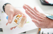 Dipendenza da tabacco: può il gruppo aiutare?