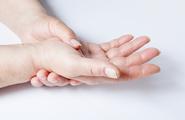 La fibromialgia secondo la psicologia psicosomatica