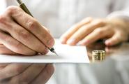 Divorzio breve: quanto tempo per elaborare il lutto?