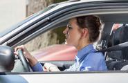 Impulsività: le conseguenze alla guida