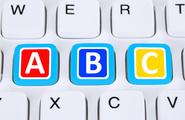 Alfabetizzazione digitale: di cosa parliamo?