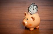 Banche del tempo, cosa sono e a che servono