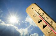 Mal d'estate: quando il caldo influisce sulla mente