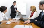 La formazione aziendale