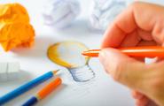 L'ozio creativo, la ricetta per il futuro