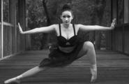 La danzaterapia, curarsi a suon di musica