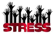 Stress: quattro tecniche per controllarlo