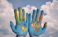 I creativi culturali possono cambiare il mondo?