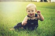 Lo  sviluppo cognitivo del bambino secondo le tappe di Piaget