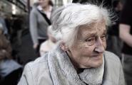 Il Morbo di Alzheimer e le terapie non farmacologiche