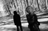 Separazione: punto di arrivo e di partenza di una storia familiare