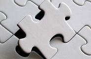 La scelta del partner ideale è davvero una questione di complementarietà?