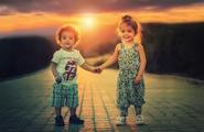 Fare nuove amicizie aiuta a vivere meglio