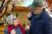 Lo stress e il partner: un decalogo per l'armonia della coppia