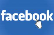 L'amicizia uomo-donna è definita solo sui social network