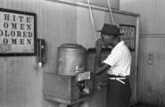 Il razzismo: basi sociali e fisiologiche