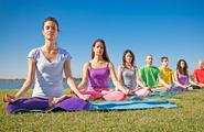 Meditazione guidata, i benefici