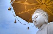 Il Buddismo a Firenze