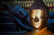 Monasteri buddisti in Italia