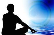 Coaching spirituale e meditazione: la mente che non mente