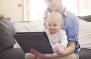 Gli inaspettati benefici del multitasking
