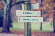 Effetto ritorno: i meccanismi psicologici del viaggio